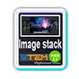 vtem-image-stack