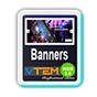 vtem-banners