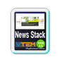 vtem-news-stack