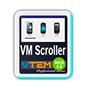 vtem-virtuemart-scroller