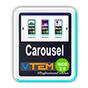 vtem-carousel