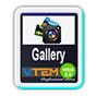 vtem-gallery
