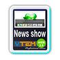 vtem-news-show