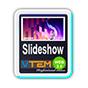 vtem-slideshow
