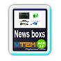 vtem-news-boxs