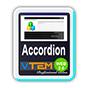 vtem-accordion