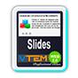 vtem-slides