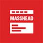 ja-masshead