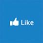 ja-facebook-like-box