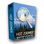 hot-zoomer