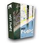 hot-maps