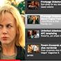 frontpage-slideshow