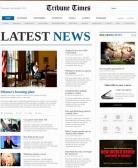 jxtc-tribune-times