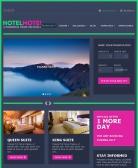 ci-hotelmotel