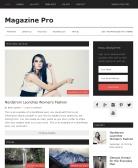 sp-magazine-pro