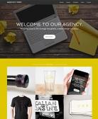 sp-agency-pro
