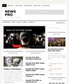 sp-news-pro