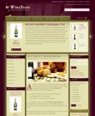 it-winestore