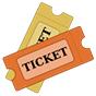 akeeba-ticket-system