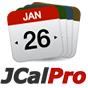 jcal-pro