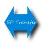 sp-transfer