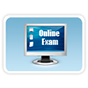 jextn-online-exam