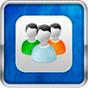 jtag-members-directory