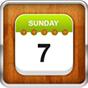 jtag-calendar