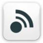 jtag-rss-feed-reader