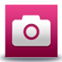 simple-image-gallery-pro