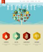 jxtc-advocate