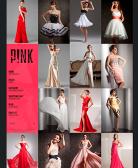 os-pink