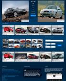 os-net-cars