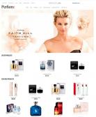 os-perfume-shop