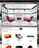 os-furniture