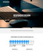 os-infographics