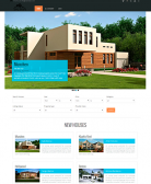 os-real-estate