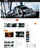 os-hard-trucks