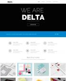 os-delta