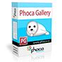 phoca-gallery