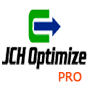 jch-optimize-pro