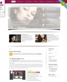 model-agency-v4