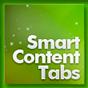 offlajn-smart-content-tabs