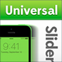 universal-product-slider