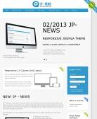 jp-news