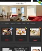 hotel-v2