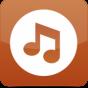 zl-audio