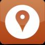 zl-google-maps-pro