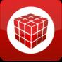 zl-framework