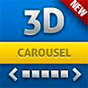 unite-3d-carousel